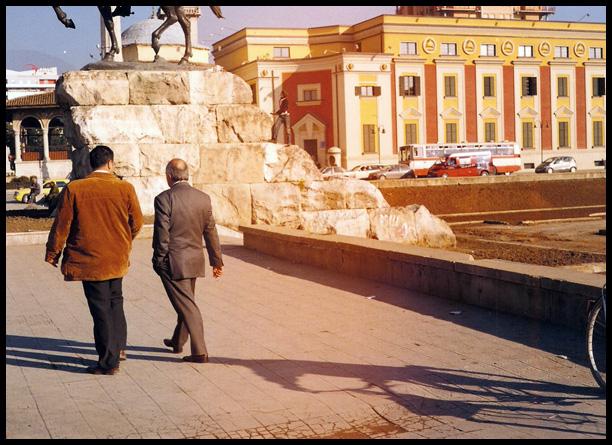 VM_Tirana