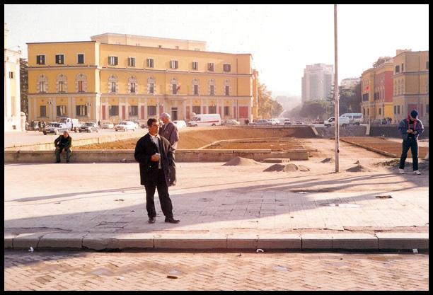 VM_Tirana1