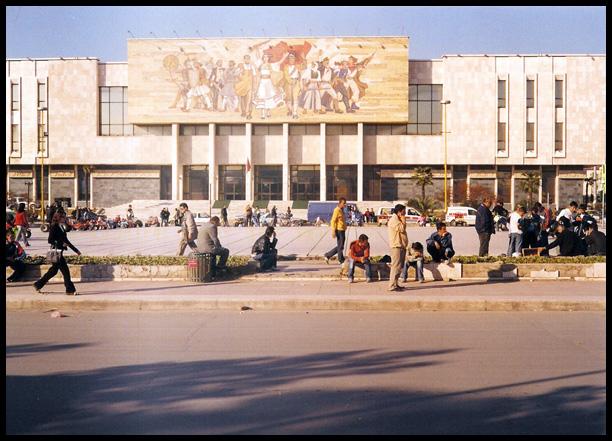 VM_Tirana2