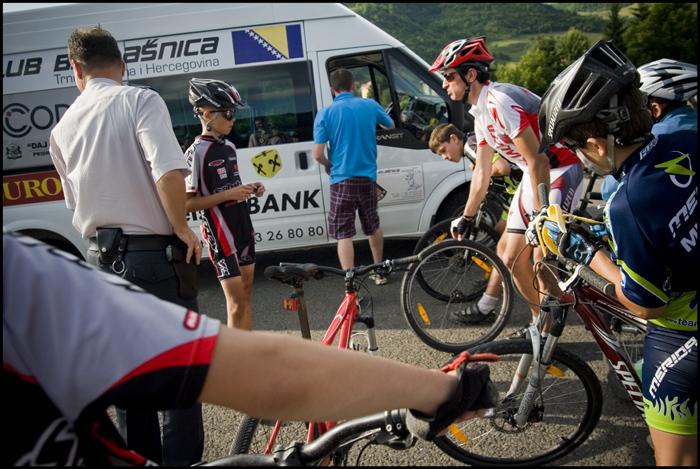 VM_Biciklisti2