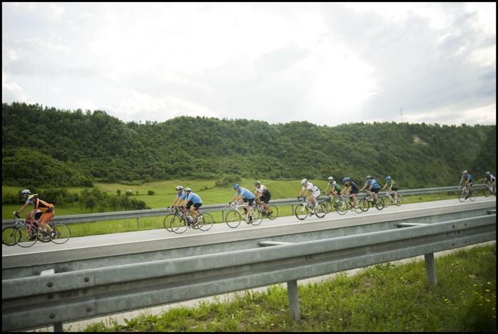VM_Biciklisti3