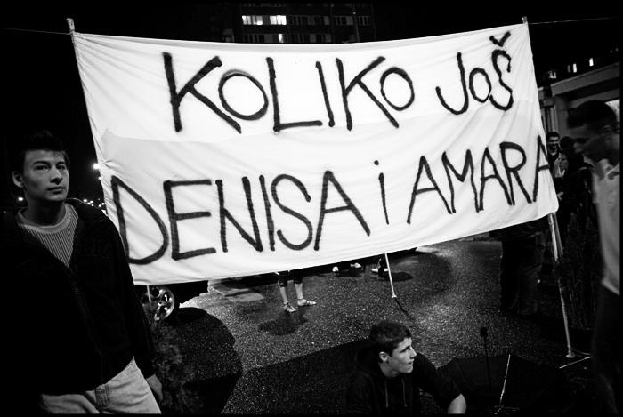 VM_ProtestAmar
